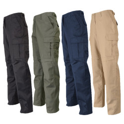 Pantalon treillis US M65 Mix