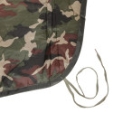Poncho liner ARES