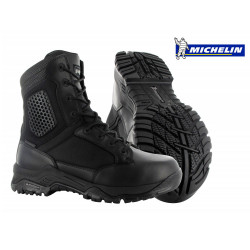 Chaussures MAGNUM Rangers STRIKE FORCE 8.0 SZ WP 1 zip