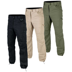 Pantalon Blackwater 2.0 Ripstop Uni Mix