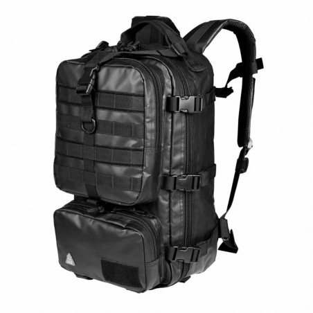 Sac a dos 40L baroud ARES trend