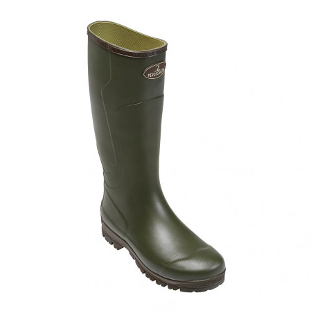 Bottes Chasse Stronger