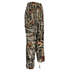 PANTALON PALOMBE GHOST CAMO WET