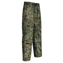 PANTALON IMPERSOFT FOREST EVO