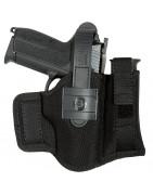 Holsters
