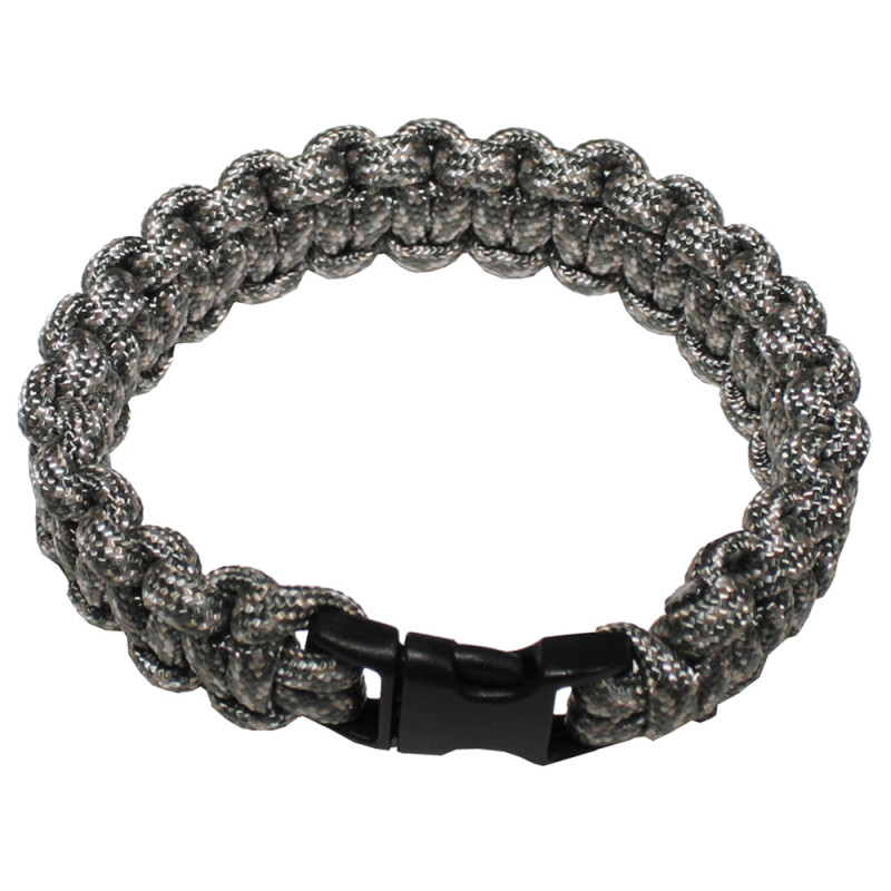 Bracelet Paracord AT-Digital