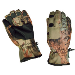 Gants chasse Ghostcamo Forest