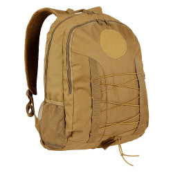 Sac a dos first ARES 45L Coyote