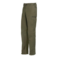 Pantalon Adventure Idaho