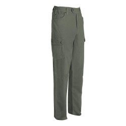 PANTALON COUNTRY Kaki