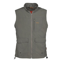 GILET TROPICAL TREK