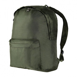 Sac a dos 25l pliable ARES