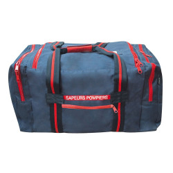 Sac pompier intervention sp 85 litres