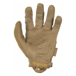 Gants Specialty 0.5 TAN 02