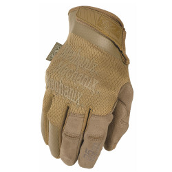 Gants Specialty 0.5 TAN 03