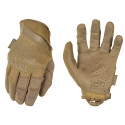 Gants Specialty 0.5 TAN 01